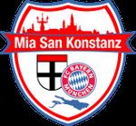 Mia San Konstanz e.V. — FC Bayern München Fanclub in Konstanz